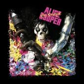 Alice Cooper - Hey Stoopid LP