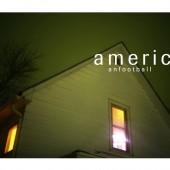 American Football - American Football LP