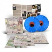 Margot & The Nuclear So And So's - Animal! 2XLP Vinyl