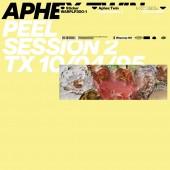 Aphex Twin - Peel Session 2 Vinyl LP