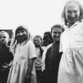 "Aphex Twin - Come To Daddy 12"" EP"
