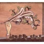 Arcade Fire - Funeral LP