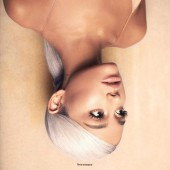 Ariana Grande - Sweetener (Import) 2XLP Vinyl