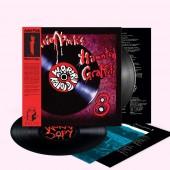 Ariel Pink - Worn Copy 2XLP Vinyl