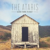 The Ataris - Silver Turns To Rust Vinyl LP