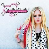 Avril Lavigne - Best Damn Thing (Import) Vinyl LP