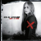 Avril Lavigne - Under My Skin (Import) 2XLP