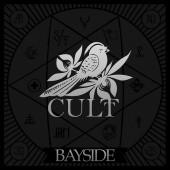 Bayside - Cult LP