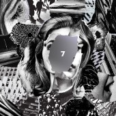 Beach House - 7 Vinyl LP
