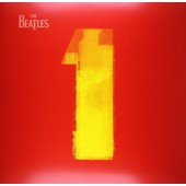 The Beatles - 1 2XLP