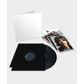 The Beatles - The Beatles (The White Album) 2XLP Vinyl