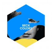 Beck - Colors (Yellow) LP