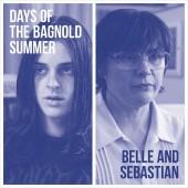 Belle And Sebastian - Days Of The Bagnold Summer Vinyl LP