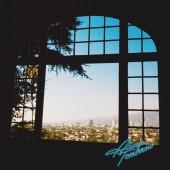 Best Coast - Always Tomorrow Vinyl LP