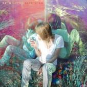 Beth Orton - Kidsticks LP