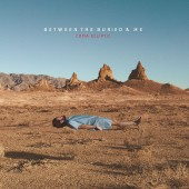 Between The Buried And Me - Coma Ecliptic 2XLP