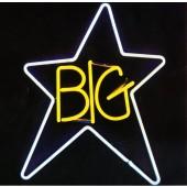 Big Star - The Best Of Big Star 2XLP