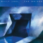 Billy Joel - The Bridge LP