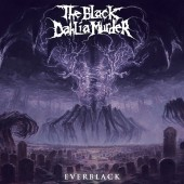 The Black Dahlia Murder - Everblack Vinyl LP
