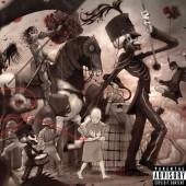 My Chemical Romance - The Black Parade Cassette