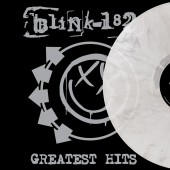 Blink 182 - Greatest Hits (Deluxe Tin) 2XLP