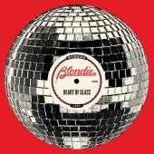 Blondie - Heart Of Glass Vinyl LP