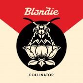 Blondie - Pollinator LP