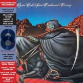 Blue Oyster Cult - Some Enchanted Evening (Legacy Edition) 2XLP