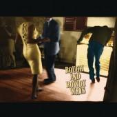 Bob Dylan - Rough And Rowdy Ways 2XLP