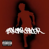 Box Car Racer - Box Car Racer LP