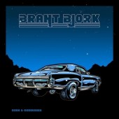Brant Bjork - Gods & Goddesses (Colored) Vinyl LP