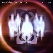 Breaking Benjamin - Aurora Vinyl LP