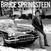 Bruce Springsteen - Chapter And Verse 2XLP