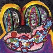 Cage The Elephant - Thank You, Happy Birthday LP