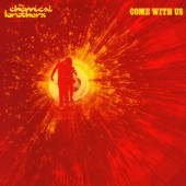 The Chemical Brothers - Come With Us 2XLP