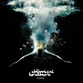 The Chemical Brothers - Further 2XLP