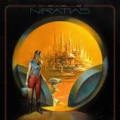Chevelle - NIRATIAS Vinyl LP