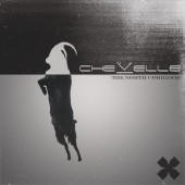 Chevelle - The North Corridor LP