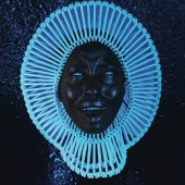 "Childish Gambino - ""Awaken, My Love!"" 2XLP"