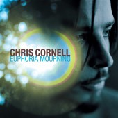 Chris Cornell - Euphoria Mourning LP