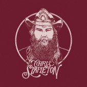 Chris Stapleton - From A Room: Volume 2 Vinyl LP