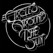 Circles Around The Sun - Circles Around The Sun Vinyl LP