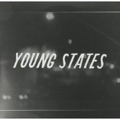 """Citizen - Young States 7"""""""