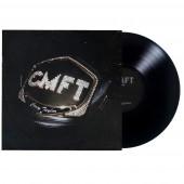 Corey Taylor - CMFT Vinyl LP