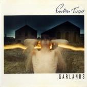 Cocteau Twins - Garlands Vinyl LP
