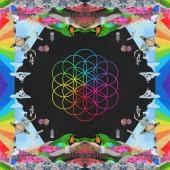 Coldplay - A Head Full Of Dreams 2XLP