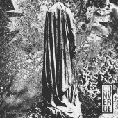 Converge - The Dusk In Us (Indigo) vinyl LP