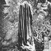 Converge - The Dusk In Us (Indigo) vinyl LP