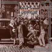 Alice Cooper - Alice Cooper's Greatest Hits (Black) LP