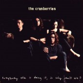 The Cranberries - Everybody Else Is Doing It, So Why Can't We? Vinyl LP